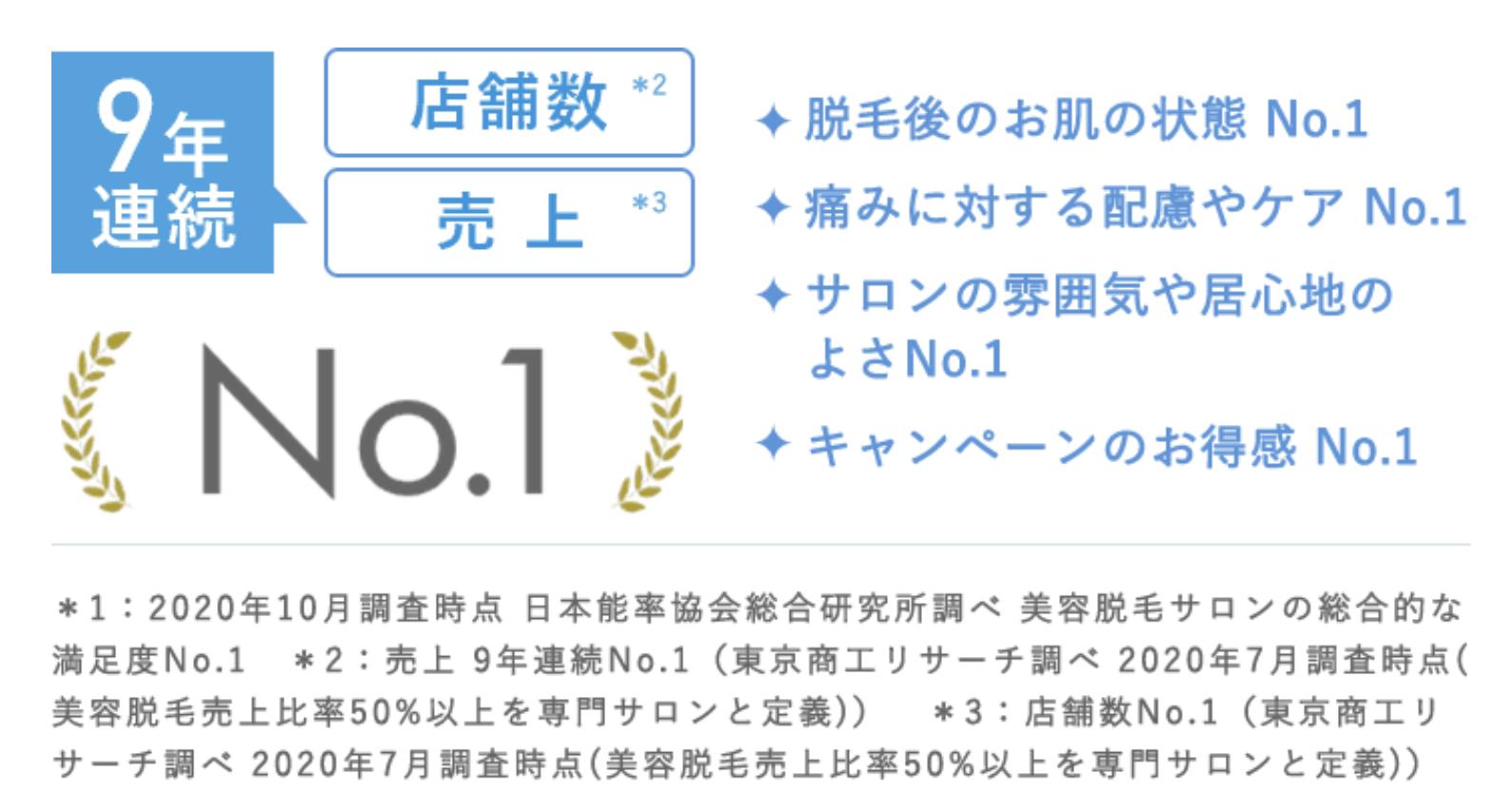 musee_no.1