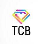 TCBロゴ